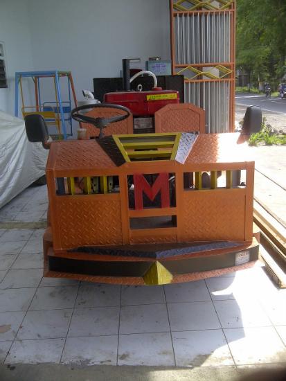 mesin Image